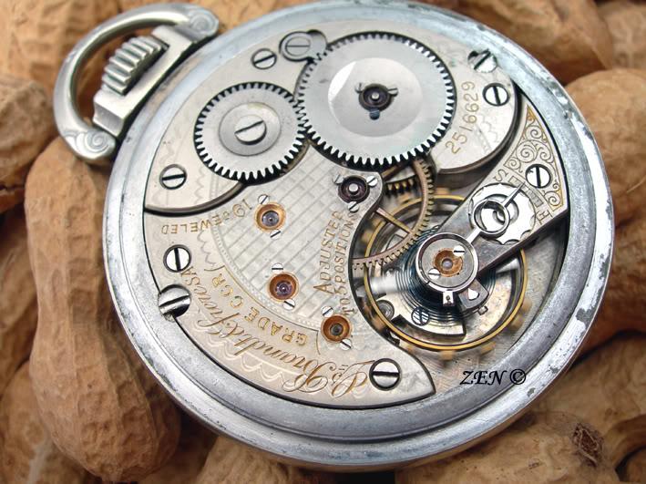 L'histoire des montres de chemins de fers OMEGACCRcalibre1-1