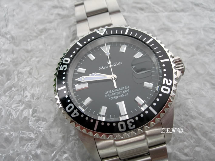 Oceanmaster ... Oceanmasterface1-1