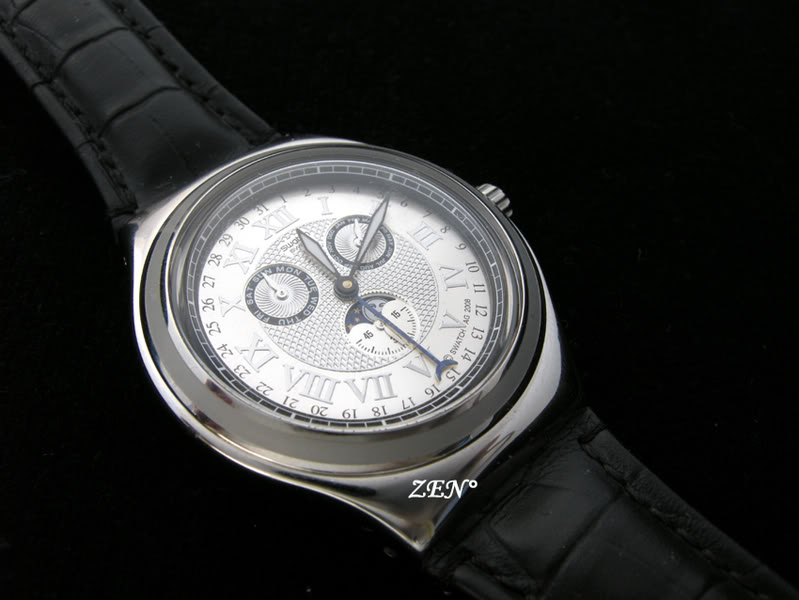 News : La toute nouvelle swatch à Phase de Lune Swatchlune3