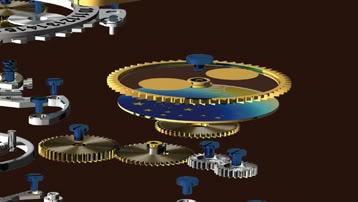 Le nouveau type de phase de lune de ZENITH The_calibers_2008_071phaselunedtail