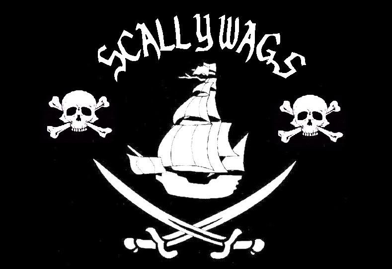 Free forum : Scallywags - Portal Scallywags7-1