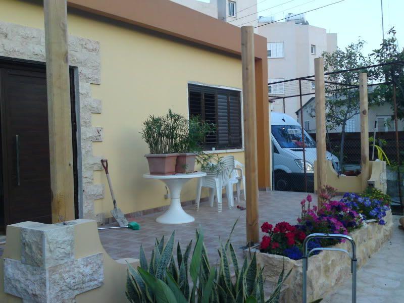 My Pond in Nicosia (CYPRUS) DSC03194