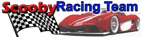 SCOOBY Racing Team ScoobyRacingTeam
