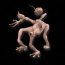 MI pack de Criaturas asimetricas 500002218070
