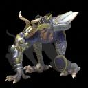 MI pack de Criaturas asimetricas 500137021597