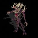 MI pack de Criaturas asimetricas 500211027652