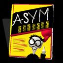 OVNIs Asimetricos 500218521401