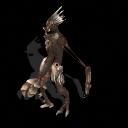 MI pack de Criaturas asimetricas 500273751751