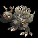 MI pack de Criaturas asimetricas 500308441281