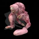MI pack de Criaturas asimetricas 500312737188