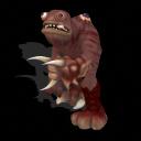 MI pack de Criaturas asimetricas 500355196759