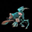 MI pack de Criaturas asimetricas 500404603912