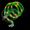 MI pack de Criaturas asimetricas 500404642816