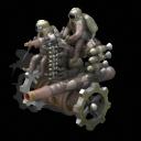 MI pack de Criaturas asimetricas 500430789752