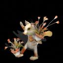 MI pack de Criaturas asimetricas 500442817266