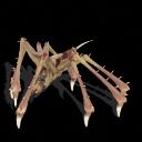 MI pack de Criaturas asimetricas 500446700141