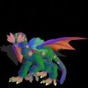 MI pack de Criaturas asimetricas 500446764138