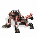 MI pack de Criaturas asimetricas 500449051058