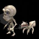 MI pack de Criaturas asimetricas 500473969834