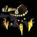 MI pack de Criaturas asimetricas 500481502119