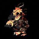 MI pack de Criaturas asimetricas 500492679117