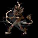 MI pack de Criaturas asimetricas 500512923261