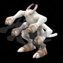 MI pack de Criaturas asimetricas 500585051720