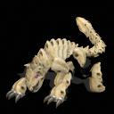 MI pack de Criaturas asimetricas 500592385148