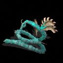 MI pack de Criaturas asimetricas 500610187788