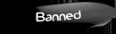 Entrevista Nº3: juaner - Página 6 Banned-1