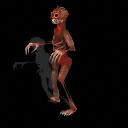 Pack de Zombi Zombie12