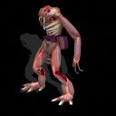 Pack de Zombi Zombie13