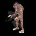 Pack de Zombi Zombie9
