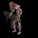 Pack de Zombi ZombieforGecko03271