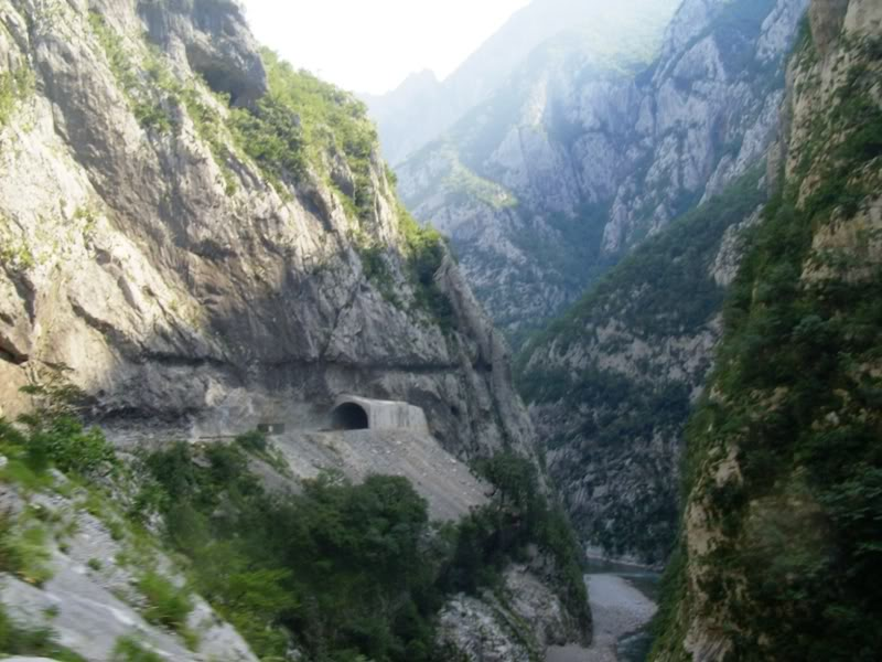 Crna Gora HPIM7053