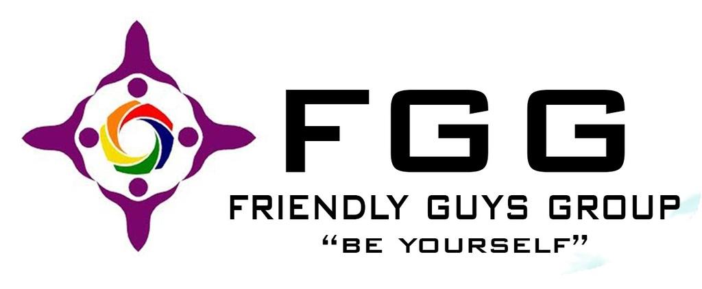 FGG Việt Nam