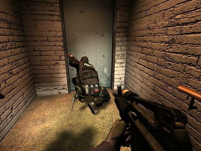 swat.....   4 S4005