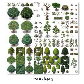 Errores gráficos con tilesets RPGMAKER MV Forest_B_zpscjczpddz