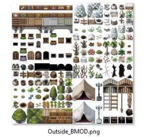 Errores gráficos con tilesets RPGMAKER MV Outside_BMod_zps2jh6z2ii