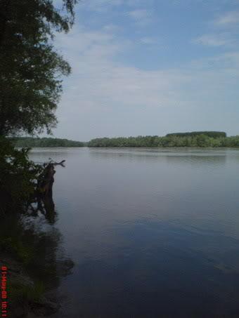 Nase fotografije prirode Dunav3
