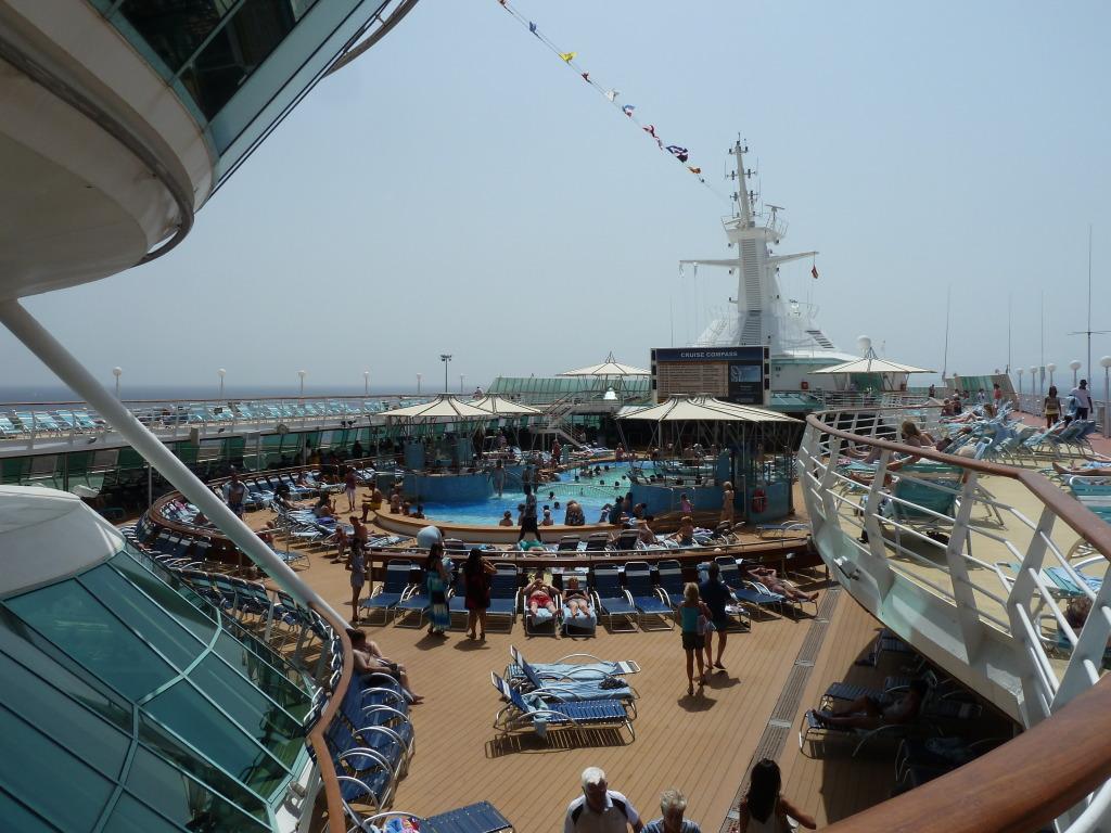 Grandeur of the Seas/med cruise  P1110824