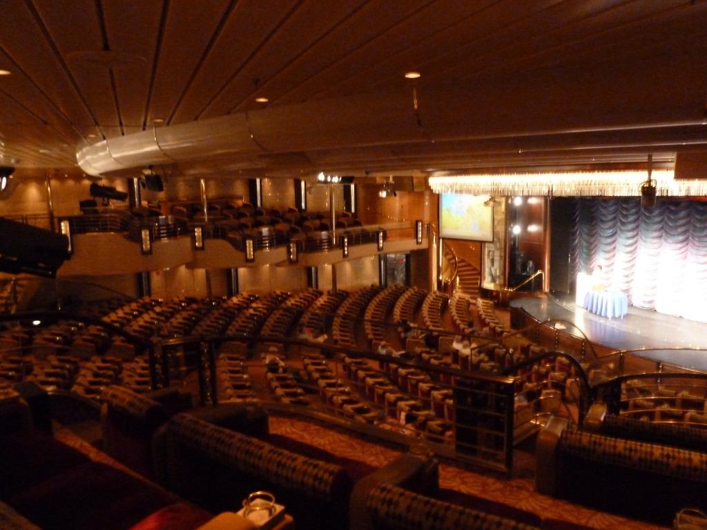 Grandeur of the Seas/med cruise  P1110830