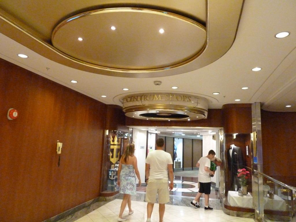 Grandeur of the Seas/med cruise  P1110831