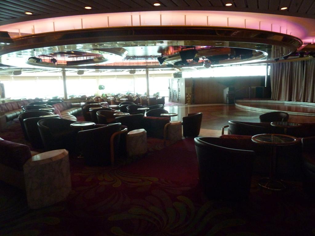 Grandeur of the Seas/med cruise  P1110832