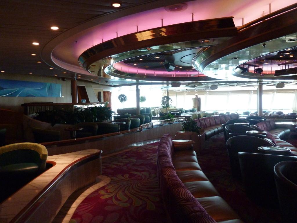 Grandeur of the Seas/med cruise  P1110833