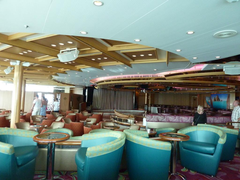 Grandeur of the Seas/med cruise  P1110834