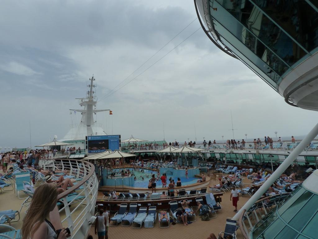 Grandeur of the Seas/med cruise  P1110848
