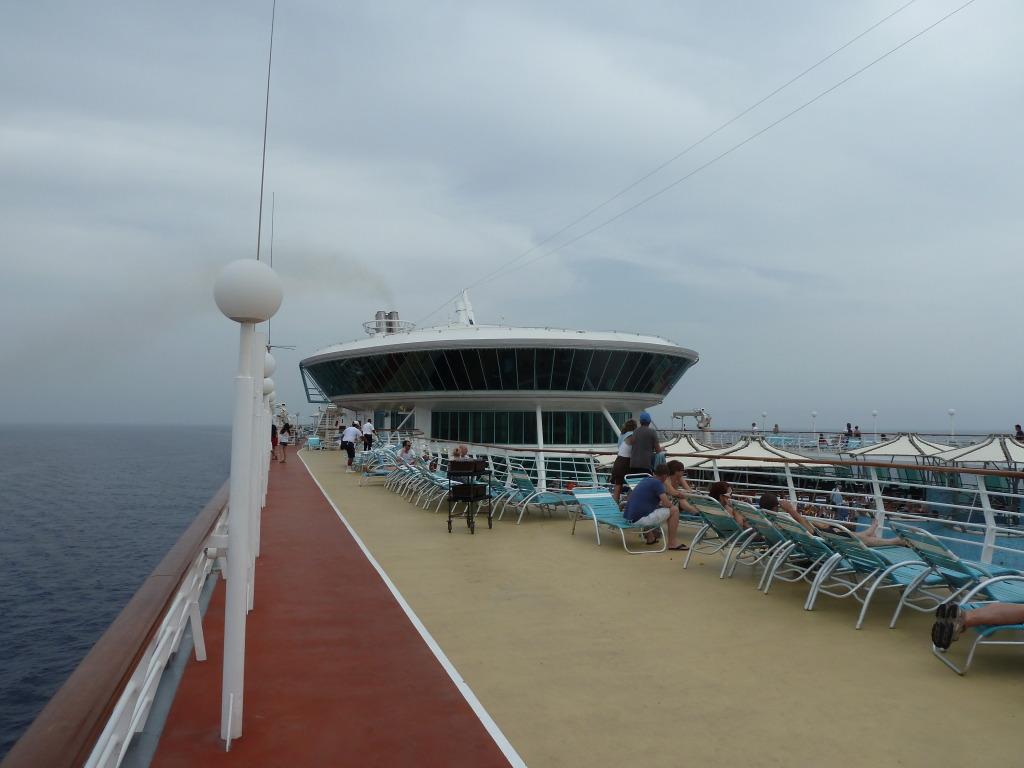 Grandeur of the Seas/med cruise  P1110858