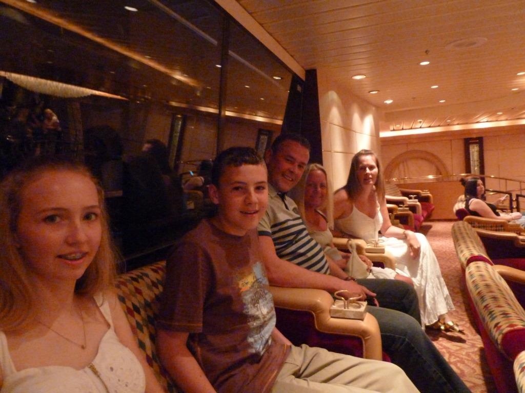 Grandeur of the Seas/med cruise  P1110868