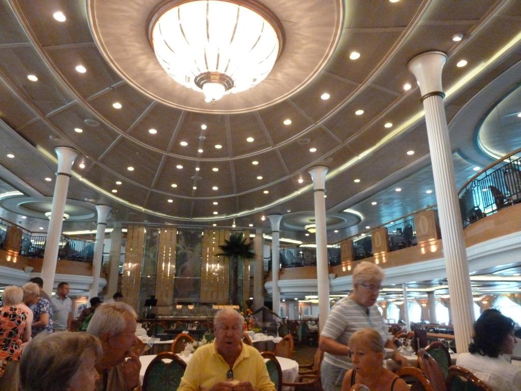 Grandeur of the Seas/med cruise  P1110887
